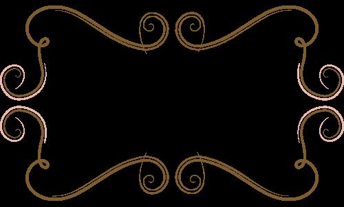 Fryzury Ślubne i Okolicznościowe – Niezwykłe Czesanie